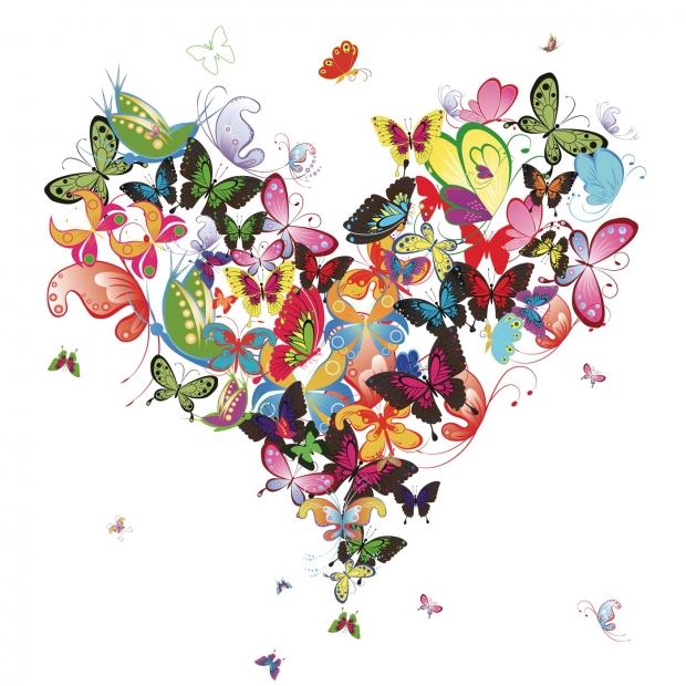 """Награждаване на участници в конкурс """"Пеперудите – разперили криле, вместо звук – събрали цветове"""""""