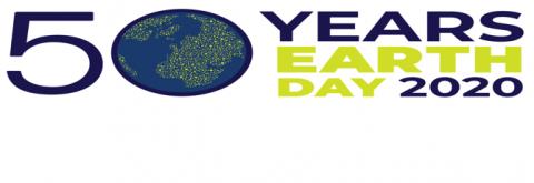 Денят на Земята отбелязва своята 50 – та годишнина.